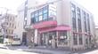 千葉市中央区登戸(千葉or市役所前):味のレストラン えびすや