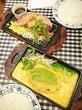 銀座♪『数寄屋バーグ』人気店のかける濃厚チーズフォンデュハンバーグセット~☆