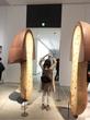 巨大きのこの山!企画展「デザインの解剖展 身近なものから世界を見る方法」