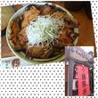 十勝豚丼 いっぴん 札幌北十条店@札幌