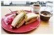 モーニング◆Restaurant 8ablish レストラン エイタブリッシュ@表参道