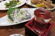 【五反田】おひとりさまも歓迎の地元に愛される酒場。懐かしい料理の数々に舌鼓「あさり」