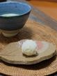 【雪餅】真冬にだけ販売される上生菓子 千本玉壽軒