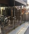 限定100杯⁉︎ 汁なし日記 その80 東京都豊島区「BASSO ドリルマン」