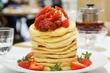 〔町田〕J.s. pancake cafe/ジェイエスパンケーキカフェ