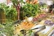サラダ好きには待望のお店♡自然派レストランのサラダバーが食事とセットで750円で!