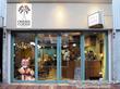 プレオープン オンサヤコーヒー 表町店 No.1