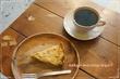 カフェ◆お茶とおやつ ヨウケル舎@千歳船橋