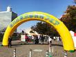 『第11回東京都食育フェア』