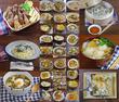 【人気レシピ記事】11月の料理ランキングベスト10