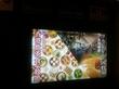 お腹いっぱい!横浜中華街の招福門