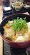 お値段以上の休日ランチ・優しい親子丼と焼鳥/清水(グランドプリンスホテル新高輪)【高輪】【品川】