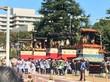 第64回名古屋まつりパレード