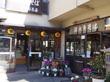矢田部茶屋/深大寺そばで深大寺蕎麦をいただきました!