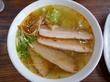 ゐをり (いをり) @佐野 iori★★★☆きれいなスープの佐野ラーメン!
