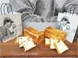 焼き立て食パンを自宅に配達も「くちどけの朝じゃなきゃ!!」用賀の新聞販売店がパン屋さんオープン