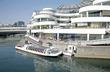 【予約不要】350円でクルージング体験!横浜市内で海を観光できるお得な方法まとめ(シーバス編)