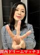 関西ドリームマッチ3~奈良ラーメン博~