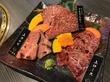 町田で上質な肉を食べるなら!! 焼肉多喜 ハッピーアワーも魅力的