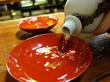 【福岡】西新激安鮮魚店直営の海鮮居酒屋♪@大衆酒場 ルート263