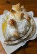 洋菓子店「レモンパイ」の『レモンパイ』が美味しい♪(浅草)
