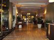 ザ・ガーデンでブレックファスト ブッフェ The Ritz-Carlton Hotel Seoul (ザ リッツ カールトン ホテル ソウル )9