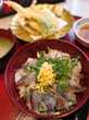 「こんぴら丸福重店」鹿児島の鮮魚をリーズナブルに味わえる海鮮系ファミレスで恵比寿ごまアジ丼