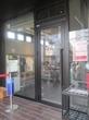 【新店】KaneKitchen Noodles カネキッチン ヌードル ~『ごはんや まーむ食堂』で間借り営業していた店主の店が東京・東長崎にオープン~