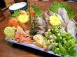 上板橋「居酒屋 ほろよい」(10回目) 本当は教えたくない!!上板橋最強の海鮮系居酒屋。