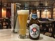 19時までのワンコインタパスが魅力!! 豊富なビールと小粋なツマミでサクっ飲み