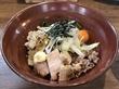 麺家Shumen Doushi@南与野