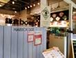 鎌倉bowls みなとみらい店/行列のできる人気カフェ「鎌倉bowls」の名物釜揚げしらす丼を、みなとみらいで!