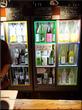 日本酒だけではなく焼酎も果実酒も放題!【新宿】KURAND
