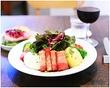 6/26 食を楽しめる開放的な空間 ビストロ/カフェ wellk (ウェルク)オープン