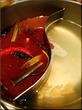 老舗中華の銘店で本格火鍋を四川と北京で楽しむ【広尾】花椒庭