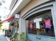 西葛西:40年以上続く、喫茶スペースのある老舗ケーキ屋さん「パローレ」