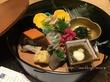 【品川】和食と創作料理が楽しめる食事処 個室会席 北大路 品川茶寮