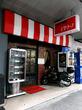 横浜・伊勢佐木町「イタリーノ」でお得なランチとミックスグリル