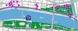 隅田川花火大会の直前情報!子供連れファミリーにおすすめしたい穴場スポット