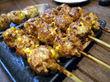 三ノ輪「興」 絶品の焼鳥に沖縄料理。全てにおいて隙が無い!