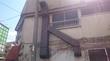 千葉市中央区長洲(本千葉or県庁前):洋食 デリシュ