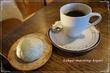 喫茶◆マンヂウカフェ ムギマル2 @神楽坂
