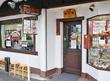 【ステーキ】洋食店の肉厚ステーキに、ミルキーな牡蛎フライ【カタヤマ:東向島】