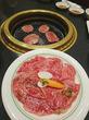 鶯谷『鶯谷園』&富士見台『牛蔵』♪いい肉の日特別企画!東京コスパ最高&最強焼肉店~☆