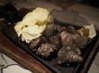 九州の美味いものたくさん! 薩摩国鶏@三軒茶屋