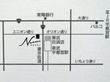 Naomi OGAKI(宇都宮市)-23