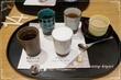 カフェ◆賛否両論 寄り道@広尾