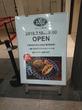 人気のカレーパン!!!ツォップ グランスタオープン2日目