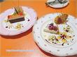 ケーキが自慢のイタリア厨房「ベルパエーゼ(BelPaese)」上尾店