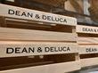 「DEAN&DELUCA」で見つけた母の日プレゼント!売り切れ必死のおしゃれギフトは使い勝手がよくて超便利なエプロンがオススメ